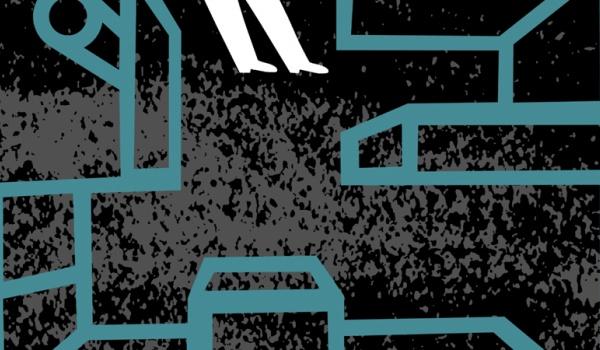 Going. | Fabularny przewodnik po nieruchomości wolnostojącej
