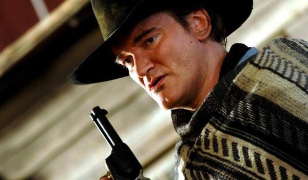 Going. | Sukiyaki Western Django - Tarantino - Samo Ż