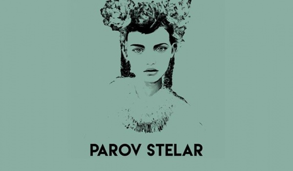 Going. | Parov Stelar