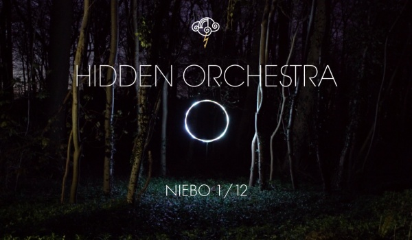 Going. | Hidden Orchestra