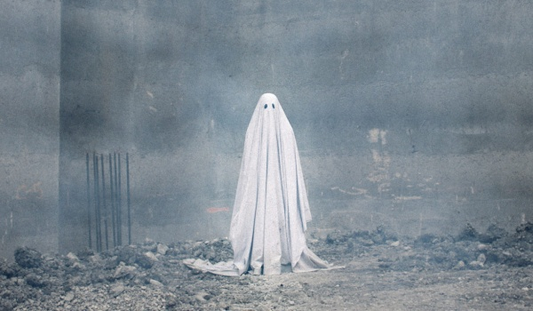 Going. | NH 2017: A Ghost Story - Kino Nowe Horyzonty