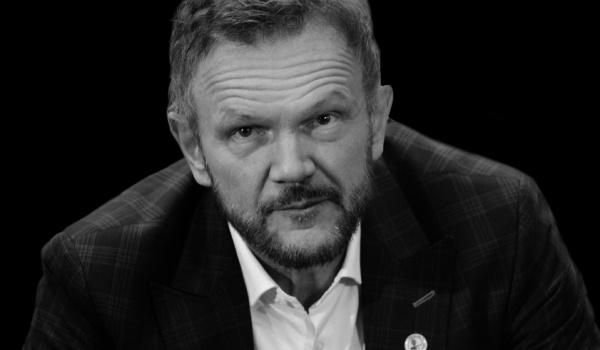 Going. | Cezary Pazura - The Best Of 2017 - Centrum Kongresowe ICE Kraków