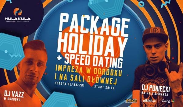 speed dating warszawa eska filipino dating customs
