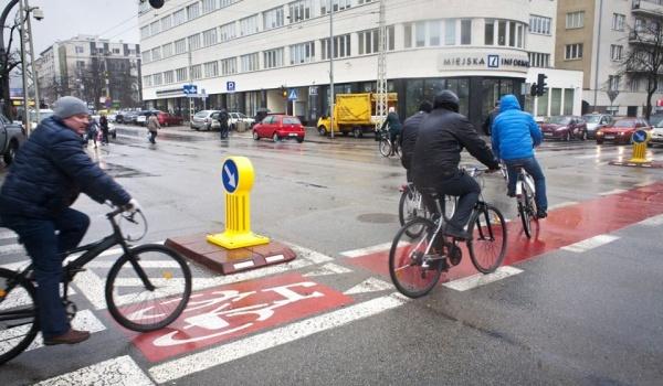 Going. | Ścieżki - Warsztaty rodzinne połączone z wycieczką rowerową - Muzeum Miasta Gdynia