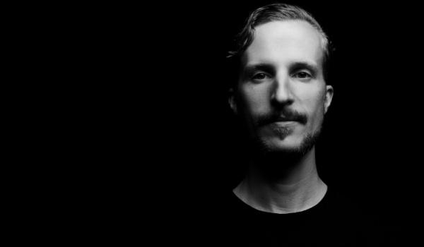 Going. | Jon Hester [Dystopian] / Deas bday party - Prozak 2.0
