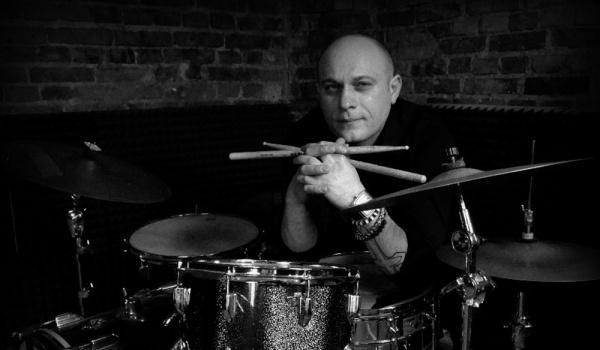 Going. | Maciej Wróbel Trio - 12on14 Jazz Club