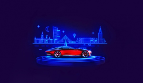 Going. | Warsaw Moto Show - Karnet - Ptak Warsaw Expo