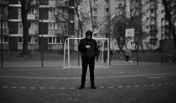 Going. | Piernikowski - Electronic Beats