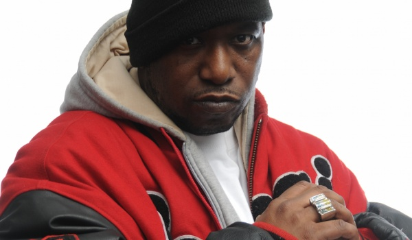 Going. | Kool G Rap - Hip Hop Kemp