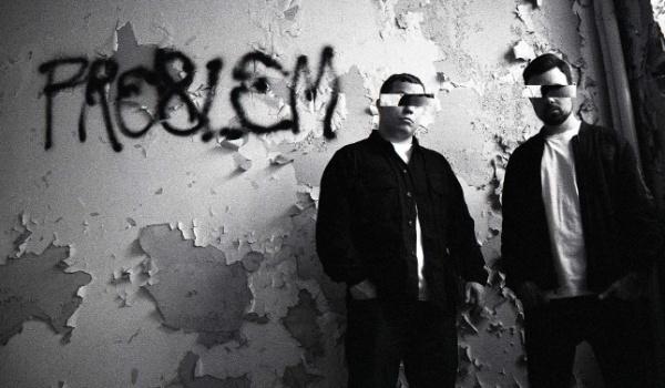 Going. | PRO8L3M - Hip Hop Kemp