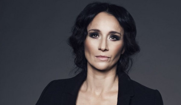 Going. | Boogie Street - Renata Przemyk śpiewa piosenki Leonarda Cohena - Teatr Korez