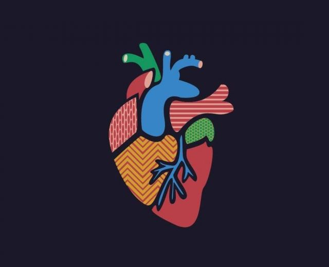 Going. | Otwieramy Serce