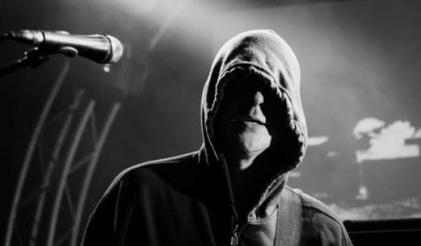 Going. | JK Flesh (UK) - TR Warszawa