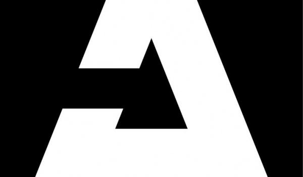 Going. | Avant Art Festival - Karnet - Szwedzka 2/4, hala nr 8