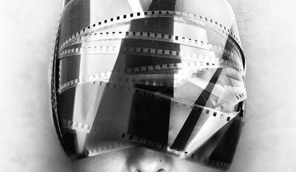 Going. | 42. Festiwal Polskich Filmów Fabularnych - Gdyńskie Centrum Filmowe
