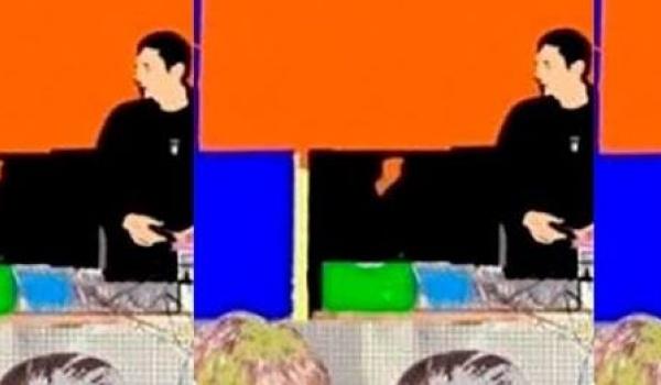 Going. | Indie Night Party - Klub Muzyczny Ucho