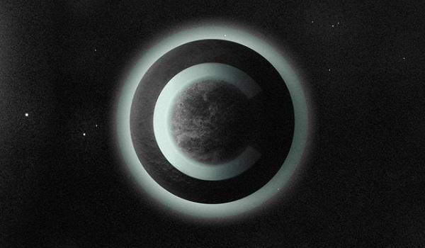 Going. | Marsjański pył - Planetarium Niebo Kopernika