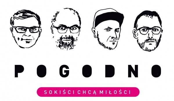 Going. | POGODNO: koncert promujący nową płytę