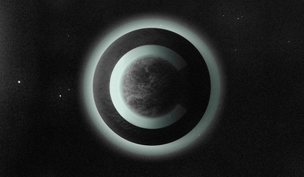 Going. | Wykład Joe Davisa | Festiwal Przemiany 2017 - Planetarium Niebo Kopernika