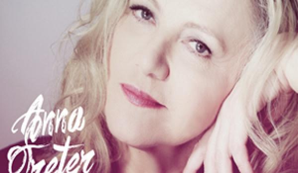 Going. | Anna Treter - koncert z okazji Jubileuszu 40-lecia pracy artystycznej