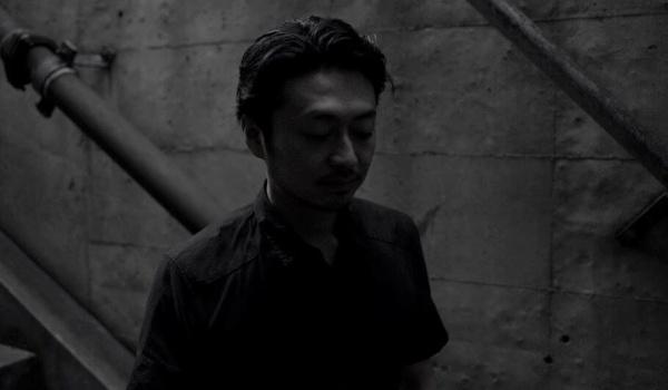 Going. | Ryo Murakami (JP), Radian (AT), Piernikowski (PL) - Impart