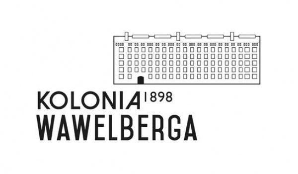 Going. | Kolonia Wawelberga - Dom Spotkań z Historią