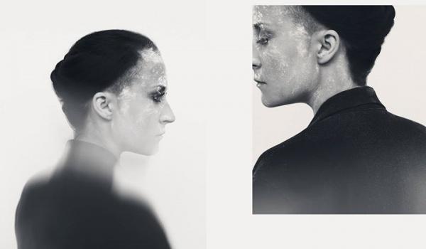 Going. | Paulina Przybysz /  Kayax Stage