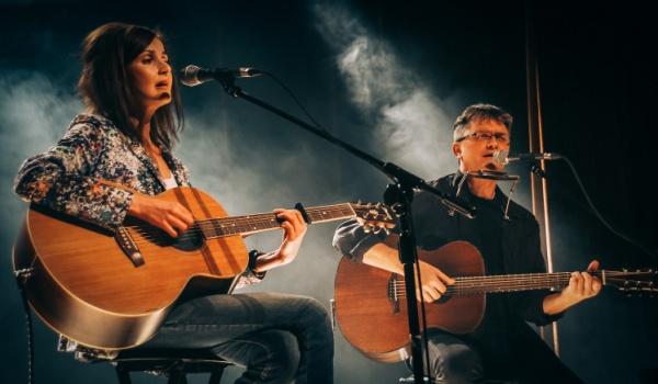 Going. | Andrzej Korycki i Dominika Żukowska