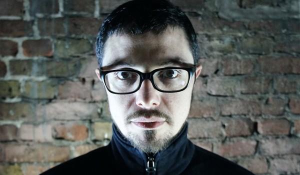 Going.   Heiko Laux - Surowiec