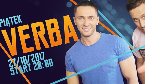Going. | Verba