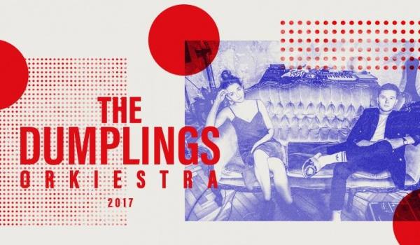 Going. | The Dumplings Orkiestra - Przestrzeń