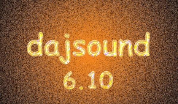Going. | Dajsound: Początek - Klub SPATiF