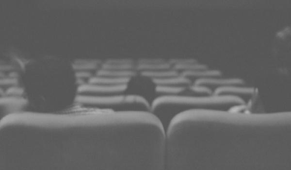 Going. | Projekcja filmowa z dyskusją