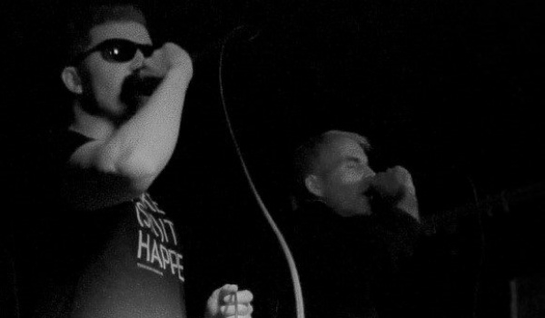 Going. | Kalafior Derambo - rap, Crah - documentary punk - Sfinks700