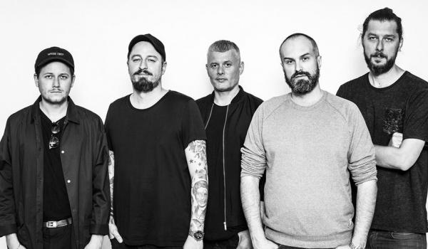 Going.   Rakieta: Kędzior / Mr. Lex / Kovvalsky / iRobot / Bert