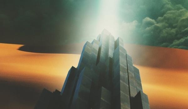 Going. | Neurodydaktyka presents Future Sickness Night /w Absurd