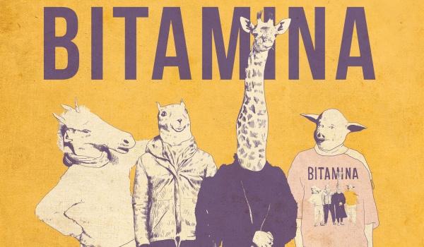 Going. | Bitamina @ NRD - NRD Klub