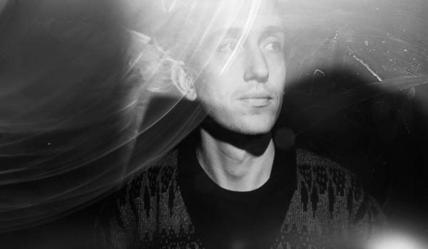 Going. | Edward / Dtekk / Raev