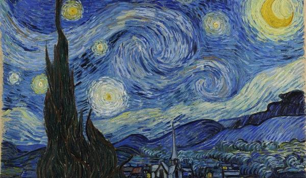 Going. | Czym jest kolekcjonerstwo sztuki? - Galeria Miejska Arsenał