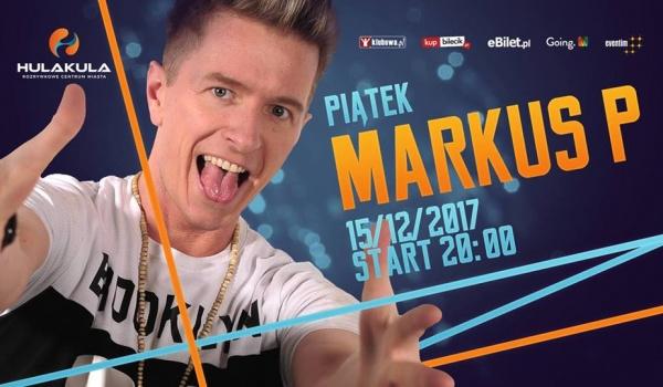Going. | Markus P