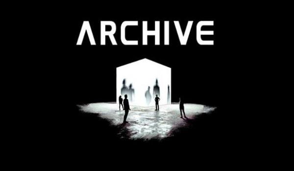 Going. | Archive - Klub Studio