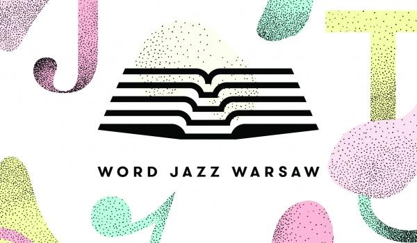 Going. | Word Jazz Warsaw: Bitamina