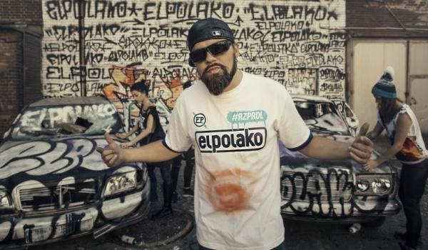 Going. | DonGURALesko - Klub Studencki Żaczek