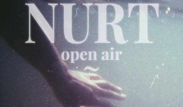 Going. | Nurt Open Air 2017 - Miasto Tyniec