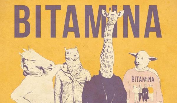 Going. | Bitamina @ Dom Kultury