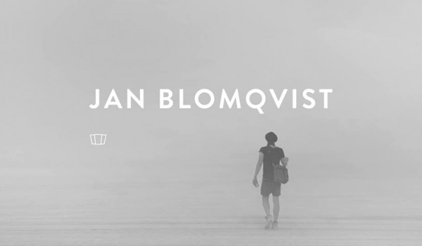 Going. | Smolna: Jan Blomqvist LIVE - Smolna