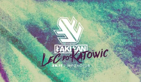 Going. | Łąki Łan - MegaClub