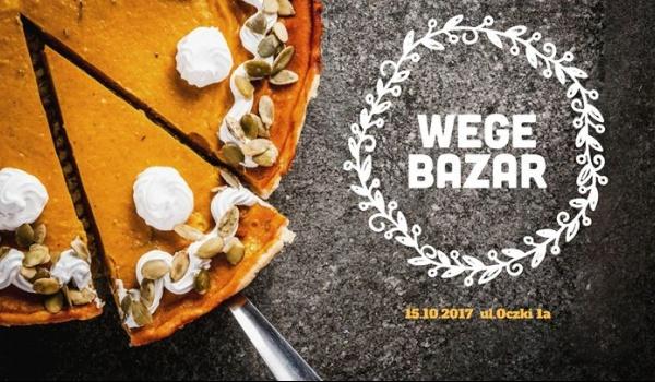 Going. | Wege Bazar - Klubokawiarnia Medyka