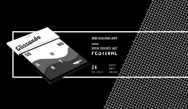 Going. | Glissando / OSA Festival 2017