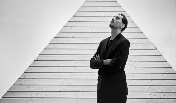 Going. | Rafał Gorzycki Ensemble Tuning - 12on14 Jazz Club